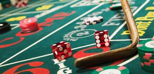 Top things that every online casino should have